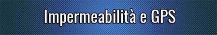Impermeabilita-e-GPS2