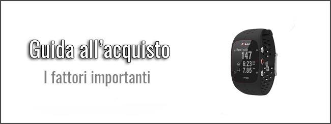 guida-all-acquisto-orologi-gps