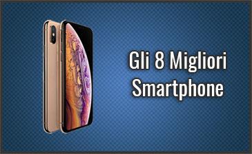 migliori-smartphone2