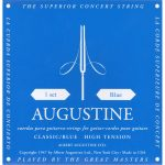 Augustine 650437