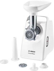 Bosch MFW3520W