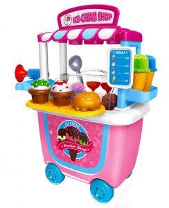 giocattoli consigliati per bambini di 2 anni