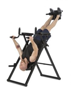 Klarfit Power Gym