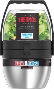 Thermos 011074
