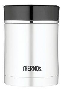 Thermos 4005.205