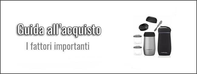 guida-all-acquisto-thermos-per-alimenti-caldi