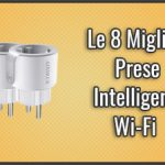 migliori-prese-intelligenti-wi-fi