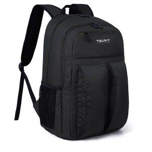 TOURIT TR0260007A