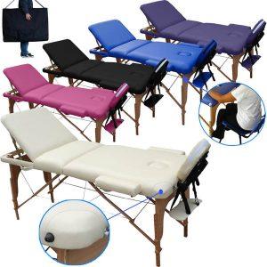 Lettino Massaggio Beltom.I 7 Migliori Lettini Da Massaggio Opinioni Recensioni