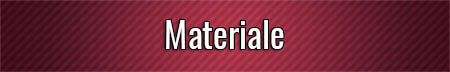 Materiale