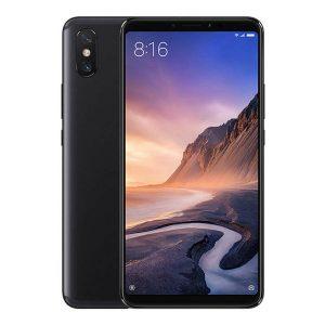 Xiaomi M1804E4A