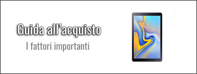 guida-all-acquisto-tablet-samsung