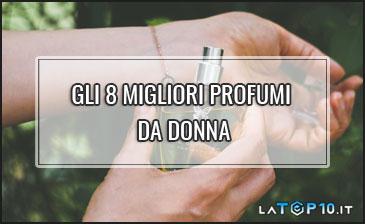 migliori-profumi-da-donna8