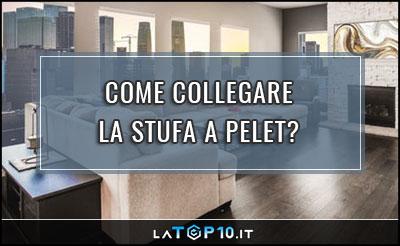 collegare-stufa-a-pellet11
