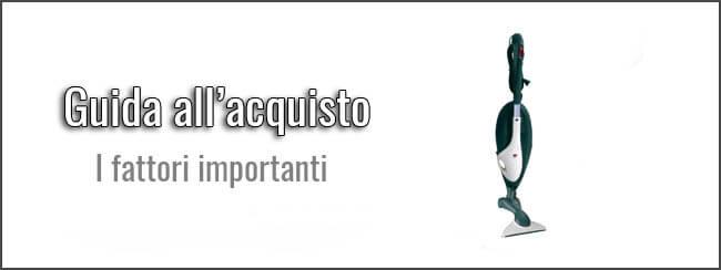 guida-all-acquisto-scope-elettriche-folletto