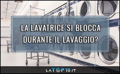 lavatrice-si-blocca-durante-il-lavaggio11x