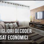 migliori-decoder-tivusat-economici