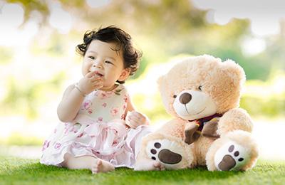 prima-infanzia