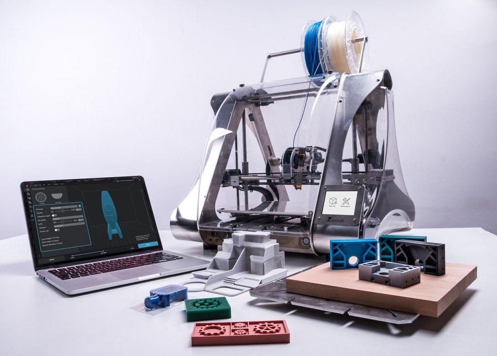 stampante-3d-connessione