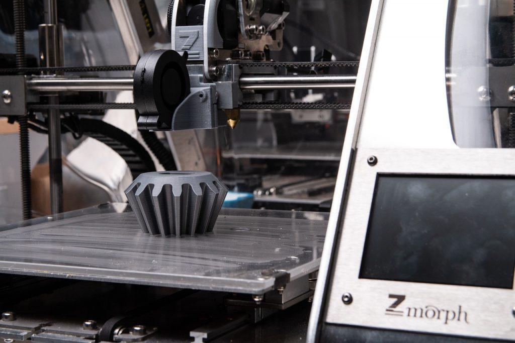 stampante-3d-guida-all-acquisto