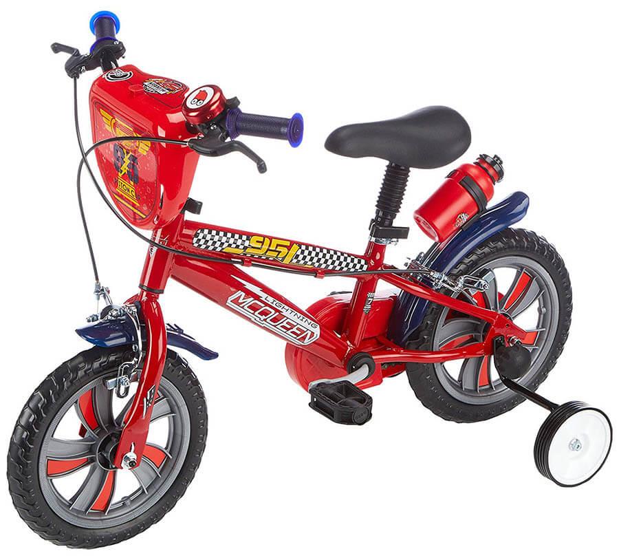 Qual è la Miglior Bicicletta per Bambini di 2 Anni? – Opinioni, Recensioni, Prezzi (Ottobre 2019)