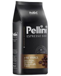 Pellini n.82 Vivace