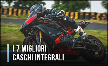 migliori-caschi-integrali10