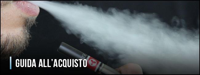 10000-guida-all-acquisto-sigarette-elettroniche