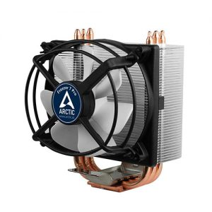 ARCTIC-Freezer-7-Pro