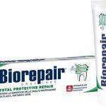 Biorepair Total Protective