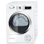 Bosch-Serie-8-WTW855R9IT