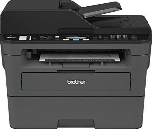Qual è la Migliore Fotocopiatrice? – AncheProfessionali, Recensioni, Opinioni (Ottobre 2019)