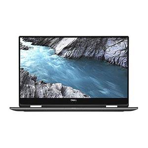 Il Miglior Computer Portatile Dell (Notebook) – Opinioni, Recensioni 2021
