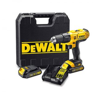 DeWalt-DCD776C2-QW