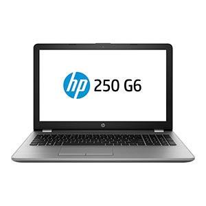 Qual è il Miglior Computer Portatile HP? – Notebook, Opinioni, Recensioni (Gennaio 2020)