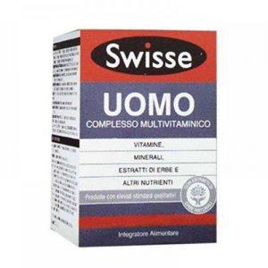 Swisse-Multivit-Uomo