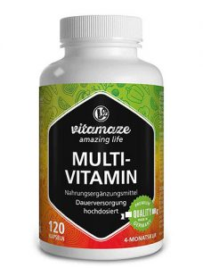 Vitamaze-amazing-life