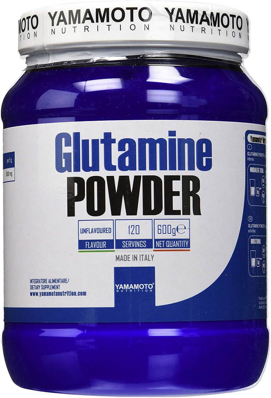 Qual èilMigliorIntegratore di Glutammina? – Opinioni, Recensioni, Prezzi (Novembre 2019)