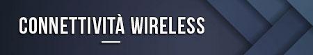 connettivita-wireless