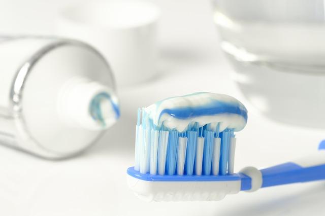 dentifricio2