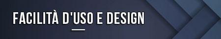 facilità-d'uso-e-design