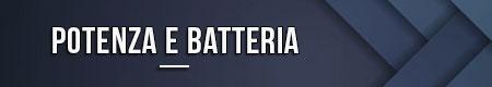 potenza-e-batteria