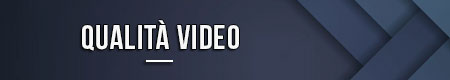 qualita-video