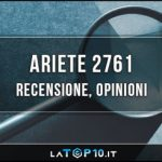 Ariete-2761-recensione