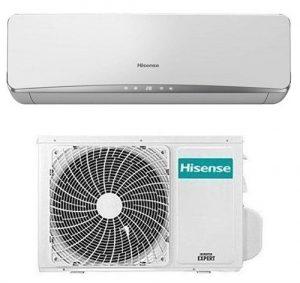 Hisense-CA35YR01G