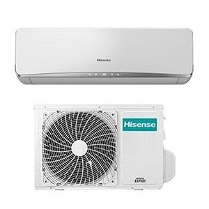Hisense-Easy-Smart-CA35YR01G