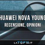Huawei-Nova-Young-recensione