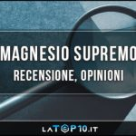 Magnesio-Supremo-recensione