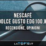 NESCAFÉ-Dolce-Gusto-EDG100.W-recensione