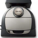Neato-Robotics-Botvac-D701-opinioni